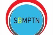 Pendaftaran UTBK dan SBMPTN 2020 dibuka mulai 2 Juni 2020